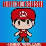 225: We Actually Talk About Nintendo!