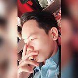 Nguyễn Triều