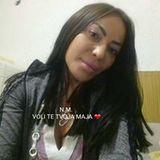 Maja Melnik