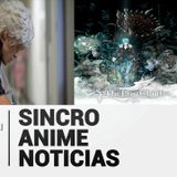 NOTICIAS Trailer The Lost Child, Gintama tendra serie live action y más