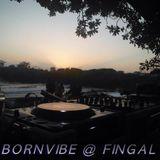 Bornvibe @ Fingal