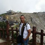 Abdel Abdel