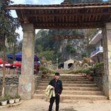 Đặng Xuân Lộc