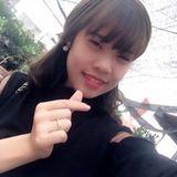 Nguyễn Thuỳ Linhh