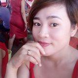 Lâm Nguyên