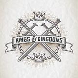 Week 9 | Kings & Kingdoms