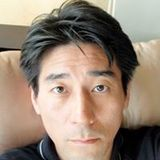 Ochi Tsuyoshi
