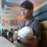Ahboy Bboyy