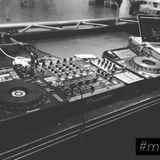 Deep House Mix 07/17
