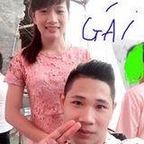 Nguyễn Vũ