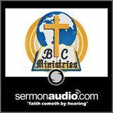 02-Fellowship With God pt 1