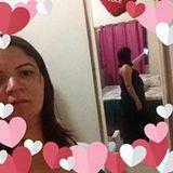 Vania Alves De Morais Alves