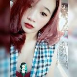 Trúc Thanh