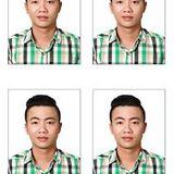 Nguyễn Quang Diệu