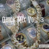 Quick Mix Vol. 3