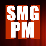 Check out the Third Annual SMG Podcast Marathon by Southgate Media Group on @Indiegogo