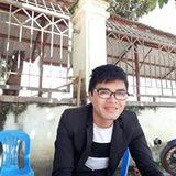 Phạm Việt