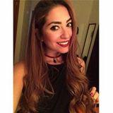 Marisol Robles