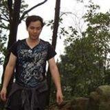 Luong Van