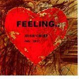 EMOTION  - Mish'Chief July 1 2017