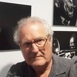 Bernard Lefèvre