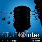 "#StudioInter XL: ""Will Icardi Ruin Juventus Party On Saturday?"""