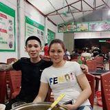Ninh Duc Anh