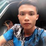 Nguyễn Đoàn