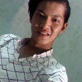 Tý Huỳnh