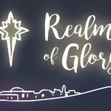 Sermon 12.10.17 - Audio