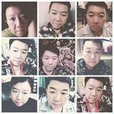 Teo Hua Min