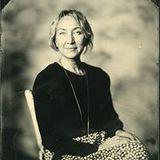Liudmila Grinfeld