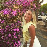 Amanda Olsson
