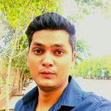 Khan Shamsad