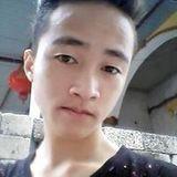 Hùng Xinh Trai