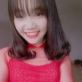 Phan Huấn