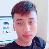 Nguyễn Văn Trưởng
