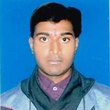 Deepak Kumar Gupta