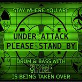 Show 173--2-10-28--ND-Skyz, Drum & Bass with DJ Pfeif