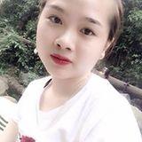 Quỳnh Hoa