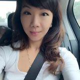 Rina Nurjaya