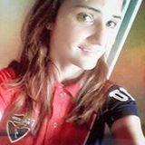 Juscelina Coelho