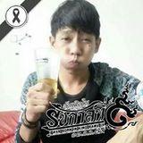 Sarunphruth Lim