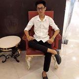 Thái Hoàng