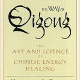 Chi Time - Ken Cohen Qigong to underpin your everything