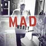 Mad Money w/Jim Cramer: 02/09/18
