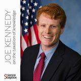 Joe Kennedy: on the taxation of knowledge