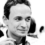 Dmitry Gordeev