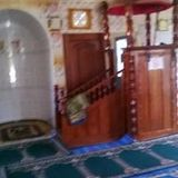 Elh Mountaga Diallo