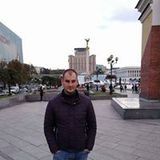 Александр Дощенко